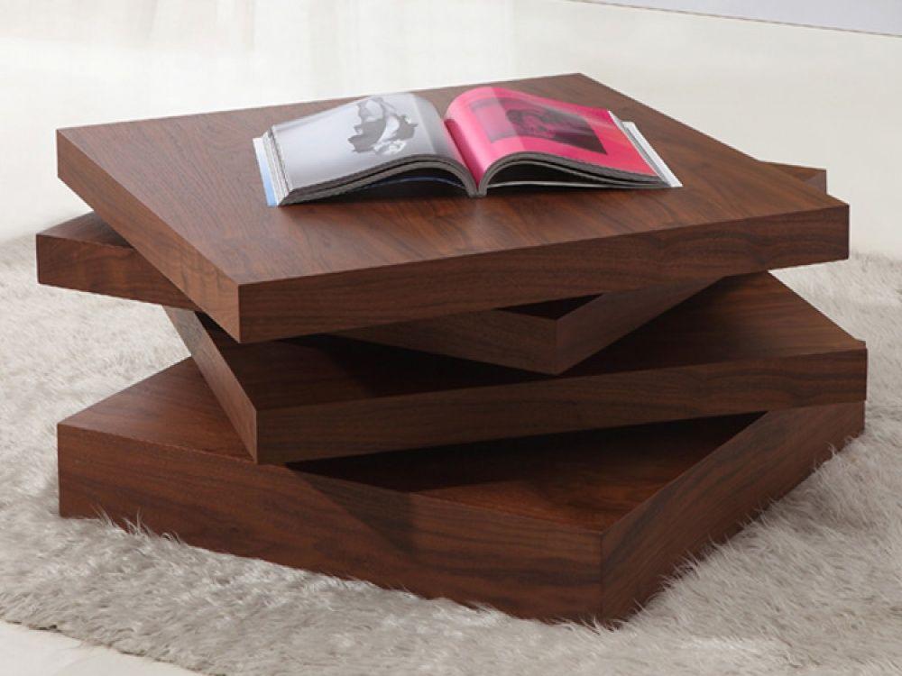 La Table Basse Design Comme Un Vrai Bijou Sjour Coffee