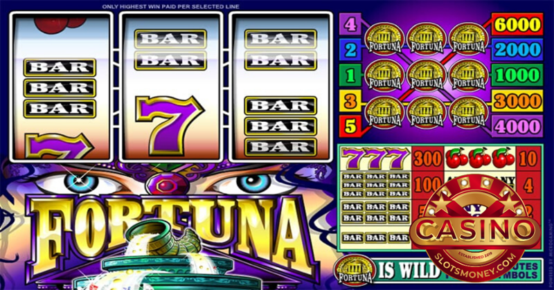 rio all suite hotel and casino events Slot