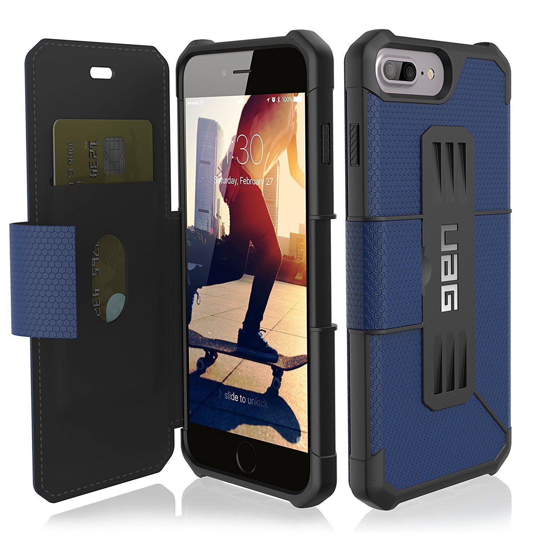 Uag folio iphone 8 plus iphone 7 plus iphone 6s plus