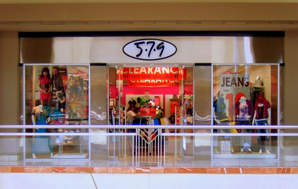 The 25 Best Popular Teenage Clothing Stores Ideas On