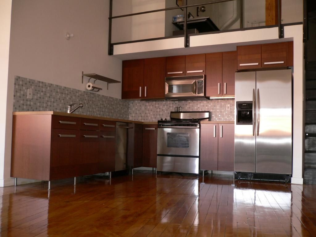 Best Ikea Kitchen Brown Wood With Stainless Ikea Kitchen 400 x 300
