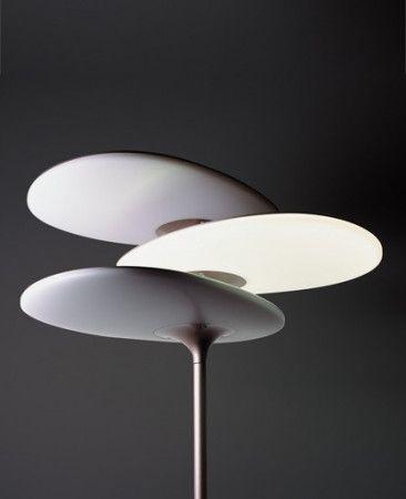 Coral reef floor lamp coral reef floor lamp by qisdesign interior deluxe