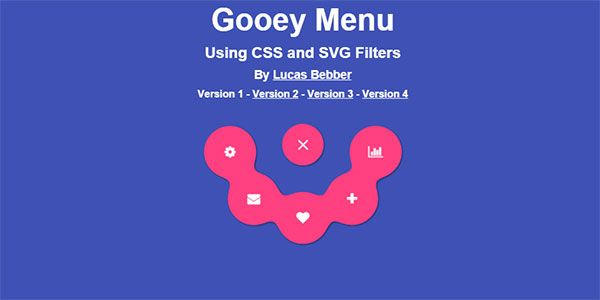 40 Cool CSS Animation Examples | Web design | Css animation examples