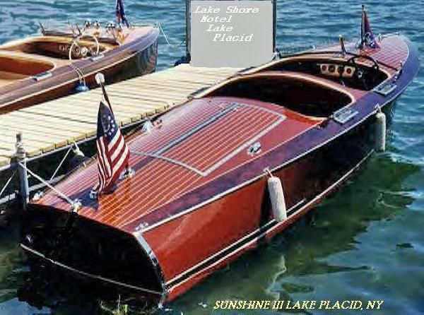 1939 Chris Craft Runabout 17 Wooden Boats Classic Boats Runabout Boat