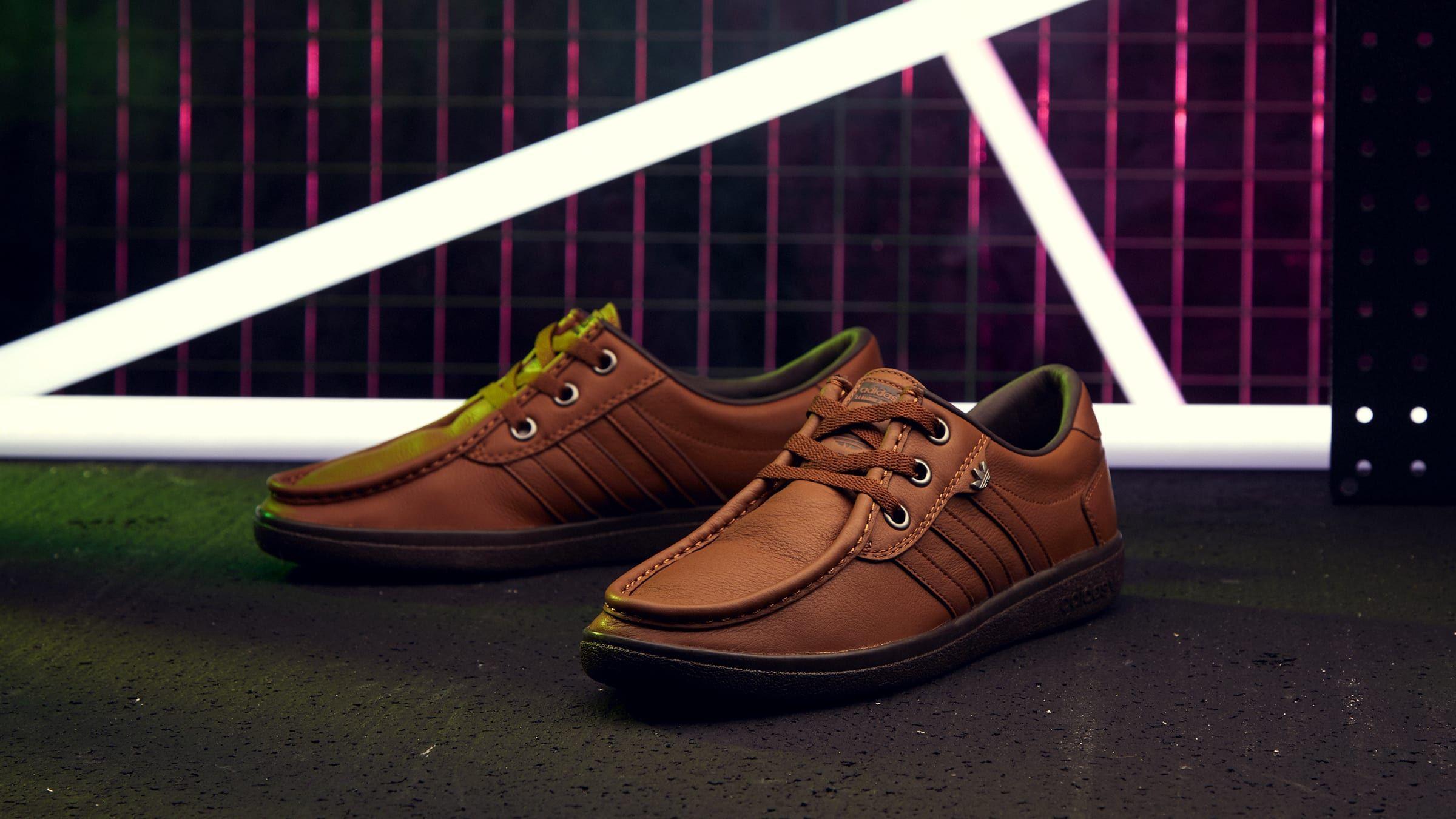 best sneakers 27984 7453d adidas Spezial B41826