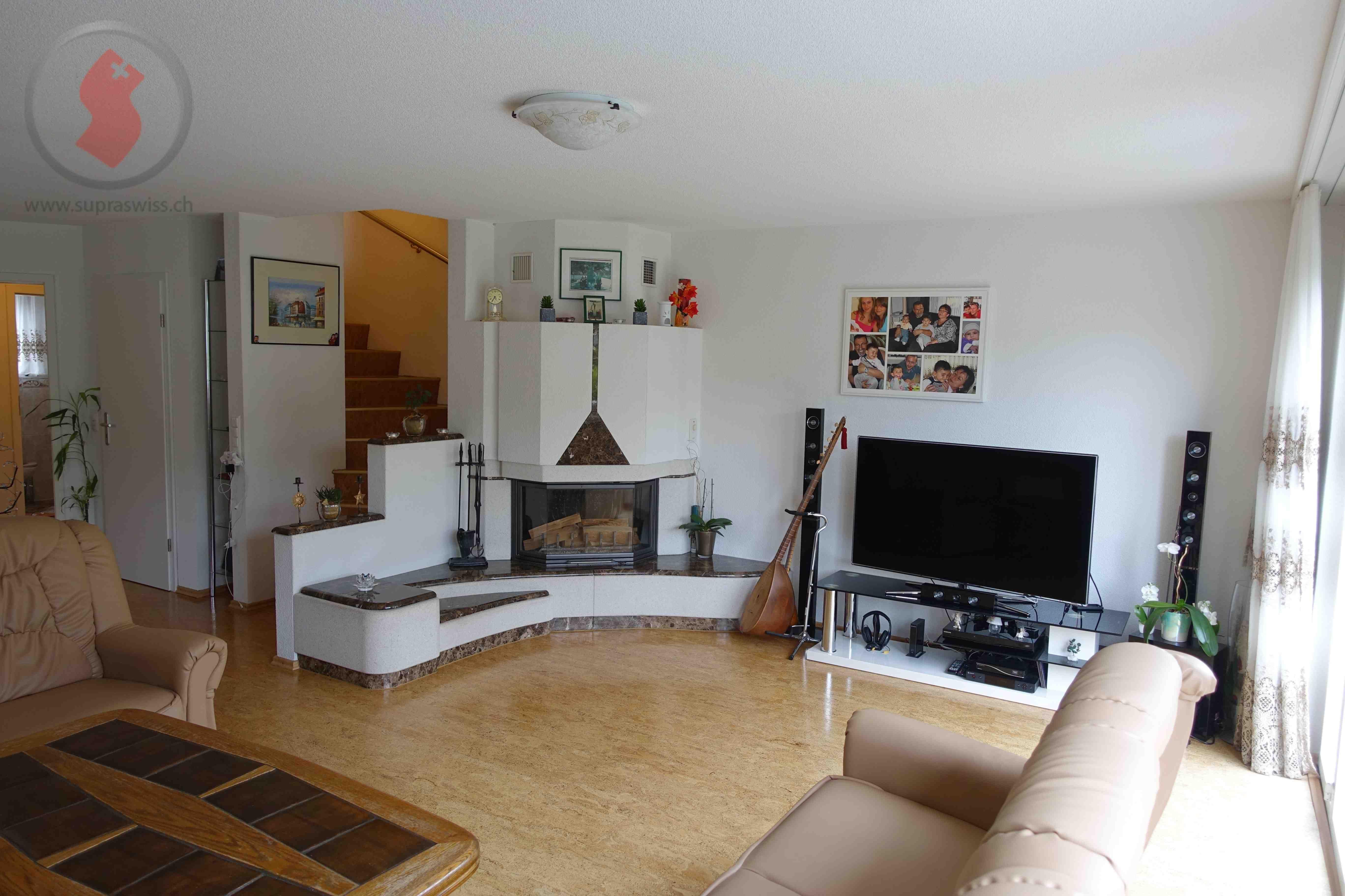 Kamine Für Kleine Wohnzimmer: Fair kleine wohnzimmer layout ideen ...