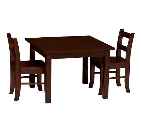 Remarkable My First Table Chairs Lainey Table Chairs Table Spiritservingveterans Wood Chair Design Ideas Spiritservingveteransorg