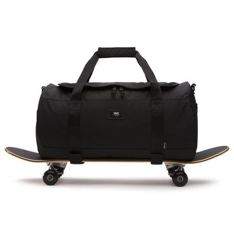 Bolso porta skate Vans Grind Duffel (M1580)   Mochilas roxy ...