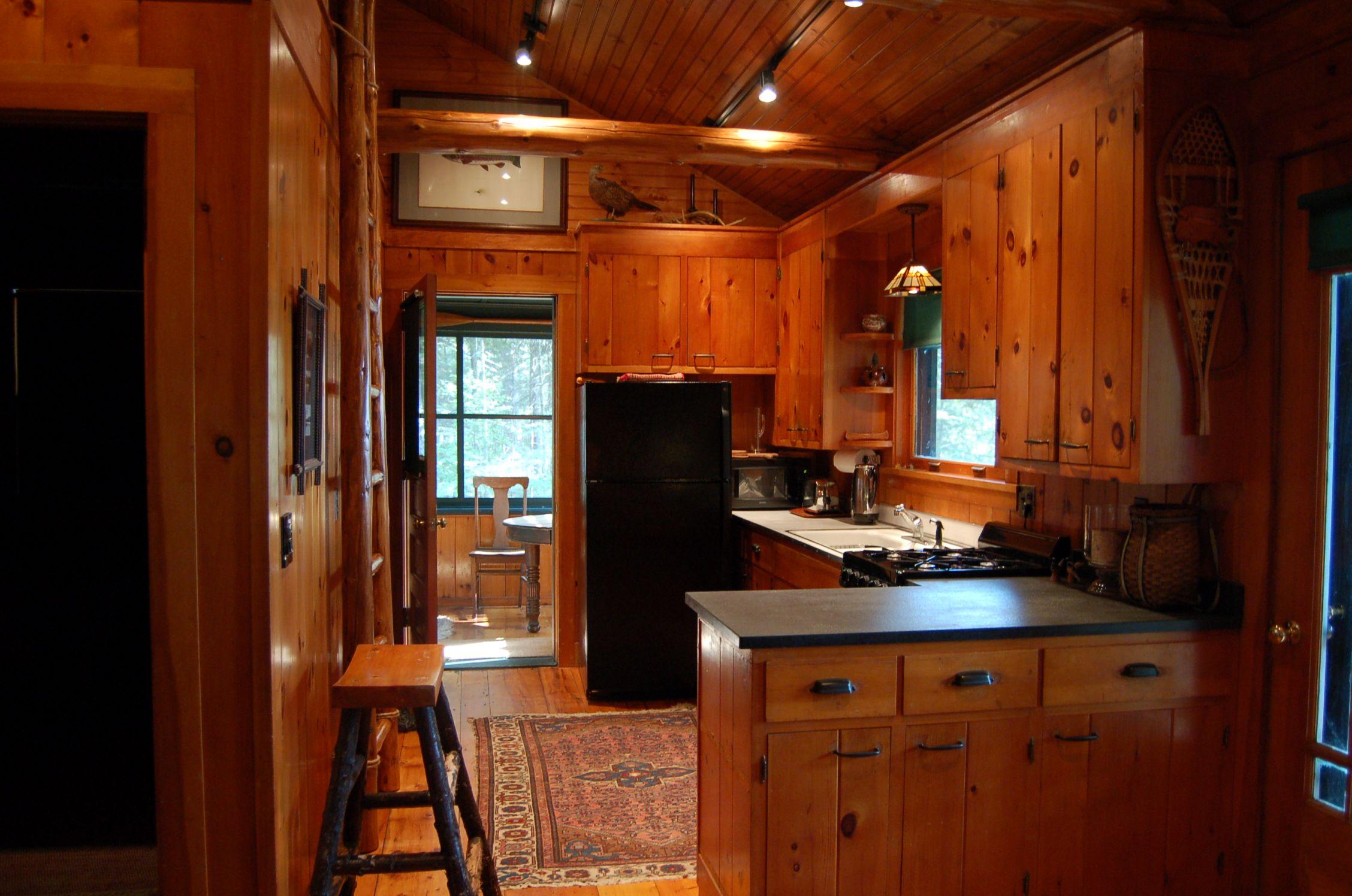 Camp Wobniar Indoor Images Kitchen Design Kitchen Cabinets Kitchen