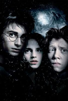 View Single Post Hi Res Textless Movie Posters Index Harry Potter Movie Posters Prisoner Of Azkaban Harry Potter Movies