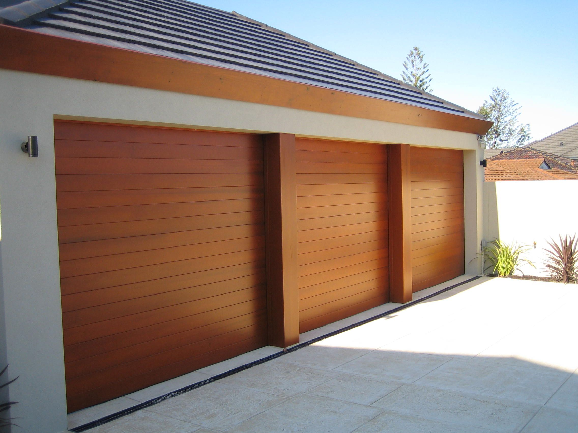 We are providing best #service and #repairs of #garage #doors in # & We are providing best #service and #repairs of #garage #doors in ...