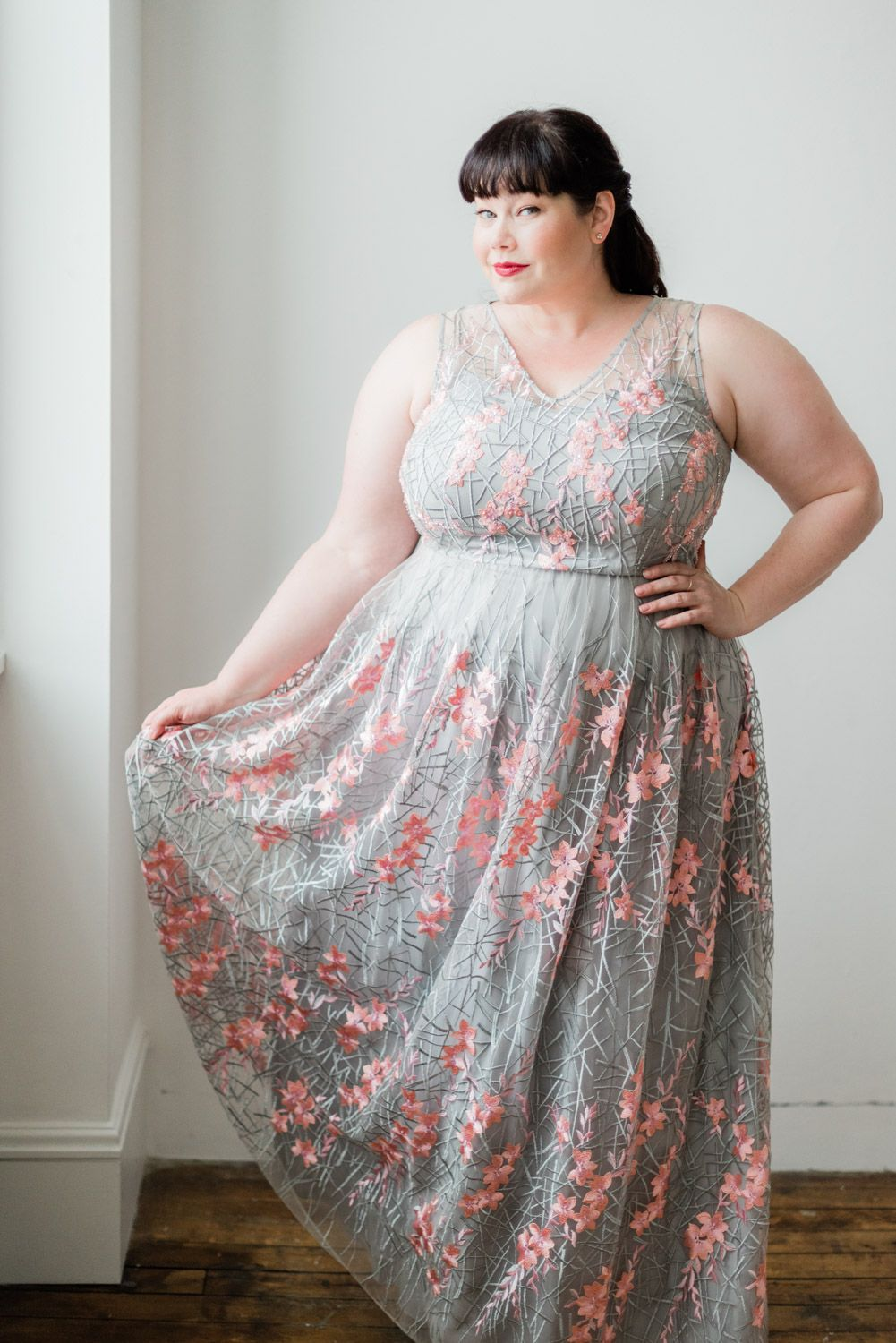 e98d91a8758 Macy's Plus Size Formal Dresses – Fashion dresses