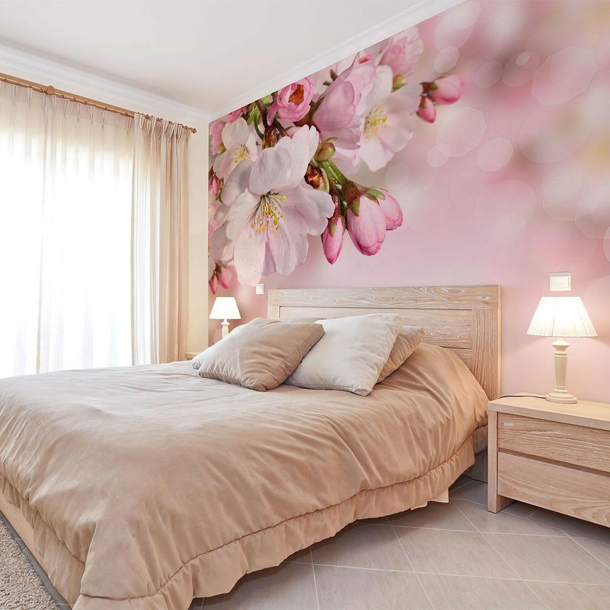 Fine Ideen F?r Tapeten Im Schlafzimmer that you must know ...