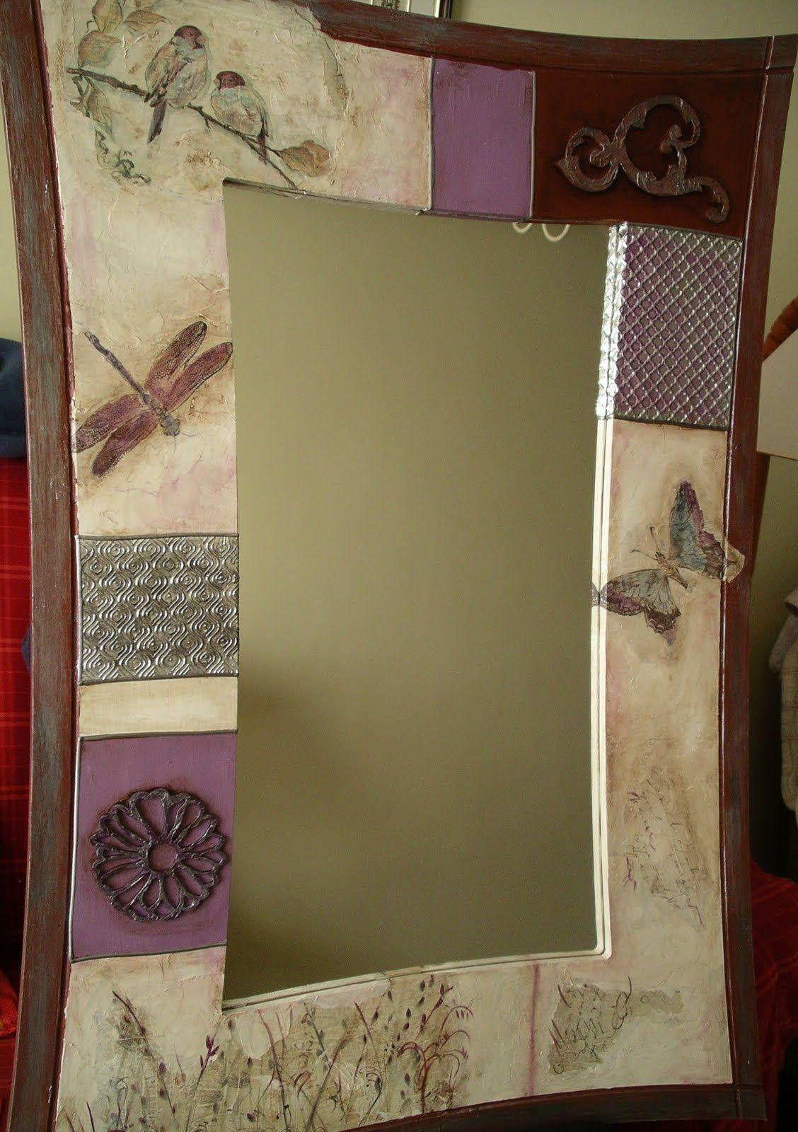 9877641bf892cc5d94150fb98a20cca1.jpg (1128×1600) | ogledala ...