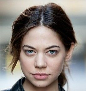 analeigh tipton miles telleranaleigh tipton vk, analeigh tipton 2016, analeigh tipton tattoo, analeigh tipton big bang, analeigh tipton wiki, analeigh tipton video, analeigh tipton imdb, analeigh tipton and jake mcdorman, analeigh tipton movies, analeigh tipton gif, analeigh tipton filme, analeigh tipton tbbt, analeigh tipton facebook, analeigh tipton skating, analeigh tipton bio, analeigh tipton figure skating, analeigh tipton miles teller, analeigh tipton reddit, analeigh tipton instagram, analeigh tipton big bang theory