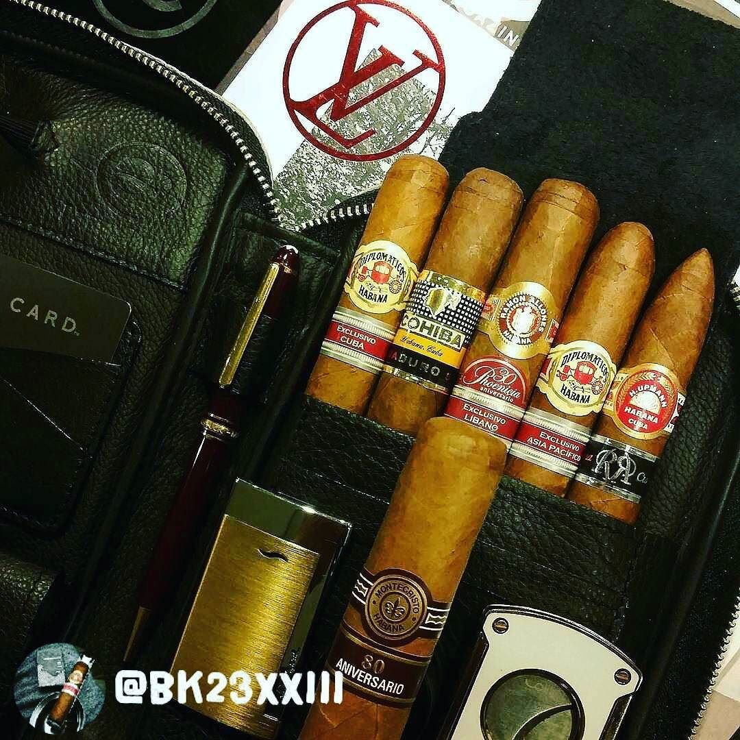 timrule62 lightacigar giveaway cigarfriends tobacco