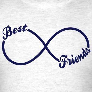 Resultat De Recherche Dimages Pour Best Friends