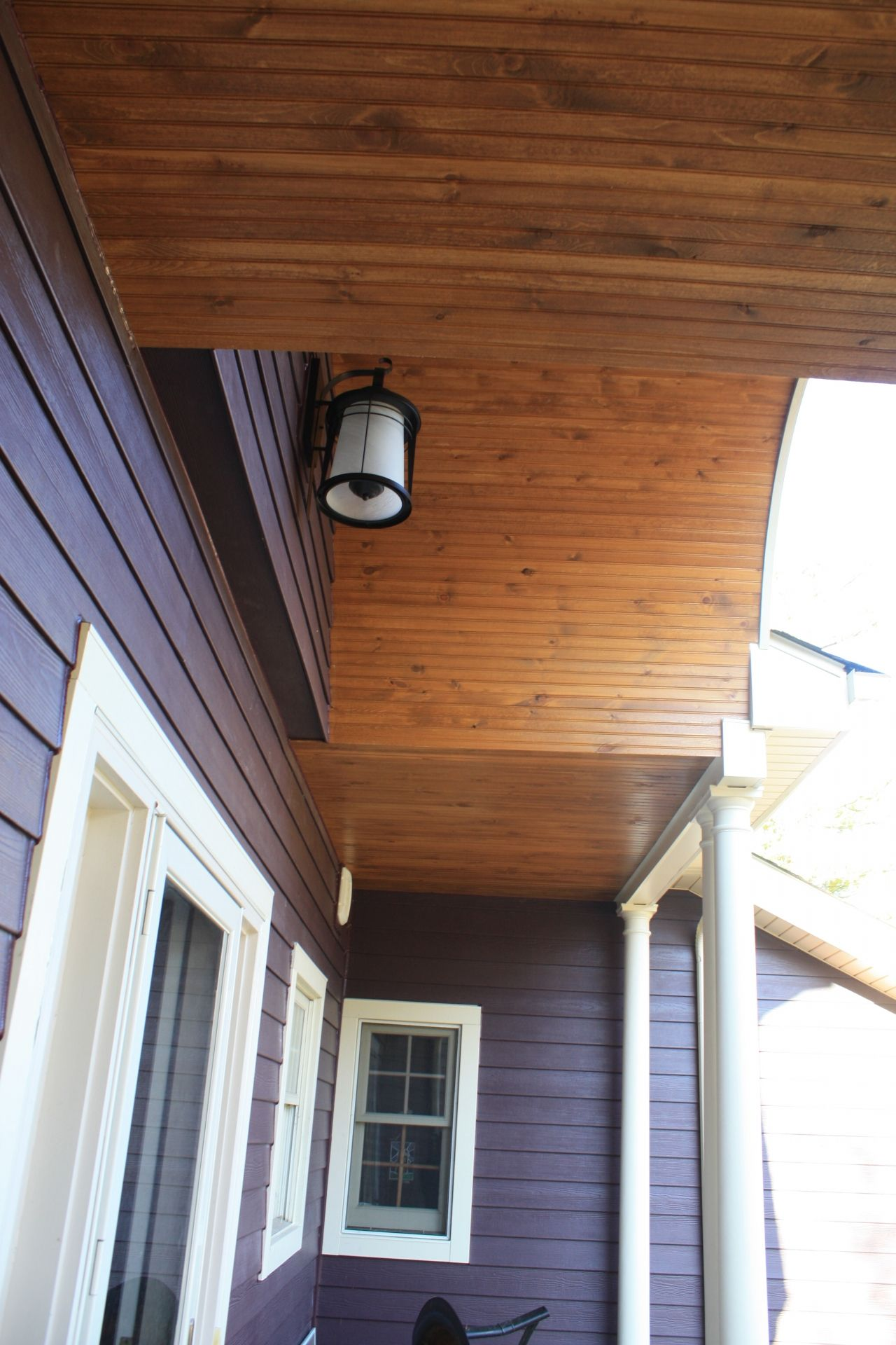 james hardie lap siding custom color contemporary house on modern house designs siding that look amazing id=65040