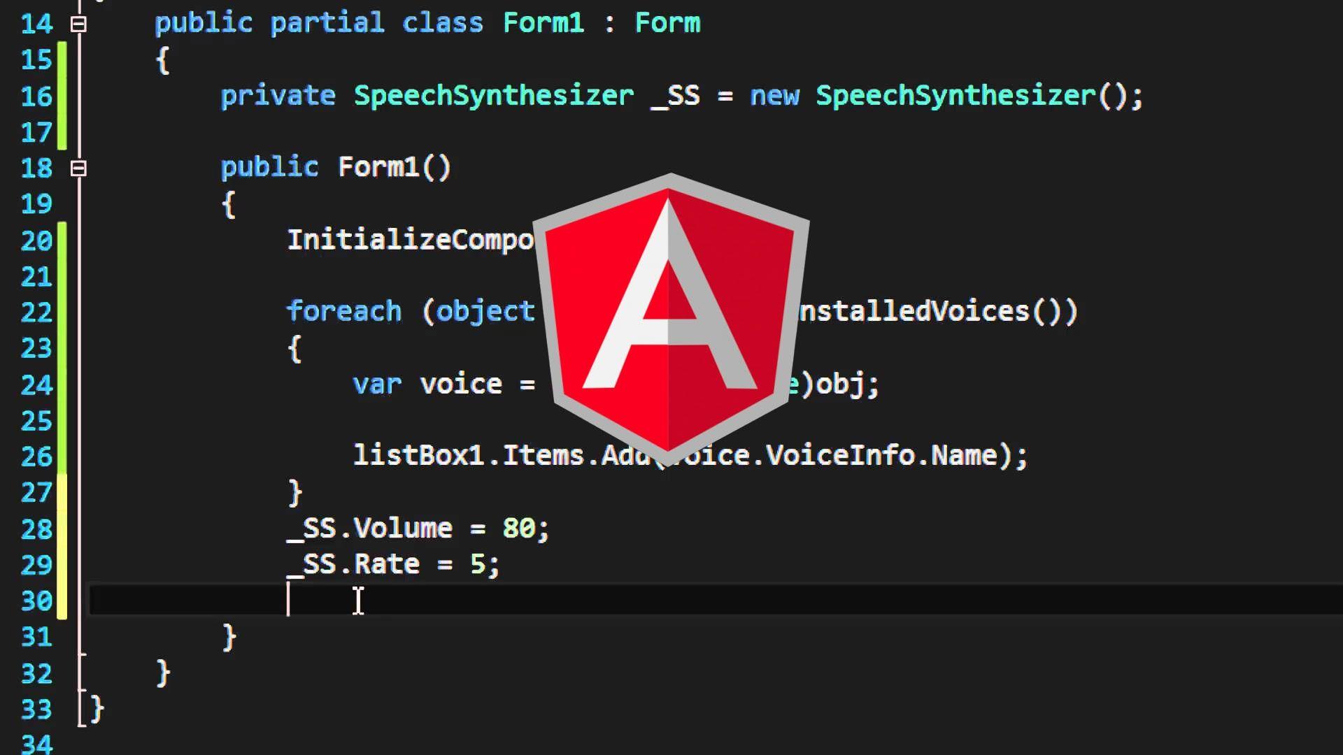 Angularjs Is Google S Javascript Framework That Is The Fastest