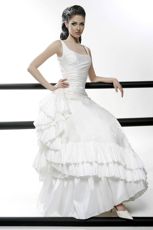 belos vestidos de noiva-13