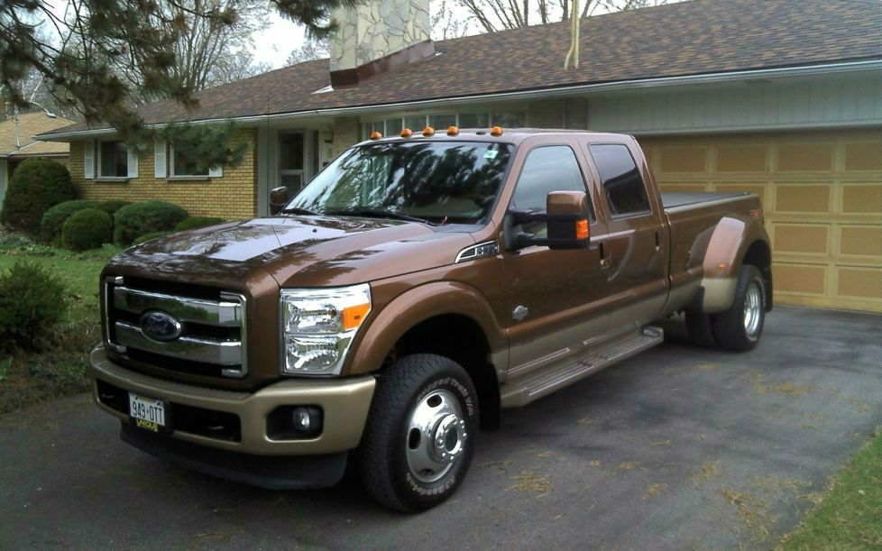 2014 ford f350 dually king ranch rides pinterest king ranch ford and ford trucks. Black Bedroom Furniture Sets. Home Design Ideas