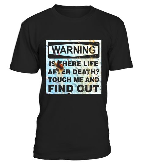 """# Vintage Rusty Sign Is There Life After Death Funny T-Shirt .  Special Offer, not available in shops      Comes in a variety of styles and colours      Buy yours now before it is too late!      Secured payment via Visa / Mastercard / Amex / PayPal      How to place an order            Choose the model from the drop-down menu      Click on """"Buy it now""""      Choose the size and the quantity      Add your delivery address and bank details      And that's it!      Tags: Old Rusty Antique…"""