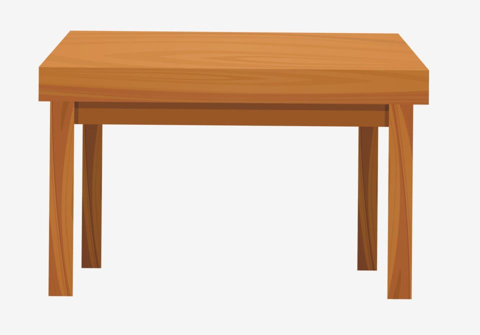 Long Wooden Table Hip Hop Wooden Table Table Dining Table Png And Vector With Transparent Background For Free Download In 2021 Wooden Tables Wooden Table Top Wooden