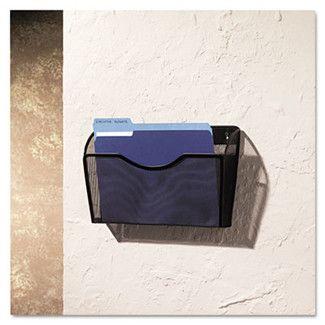 Wall Files & Mountable File Pockets | Wayfair
