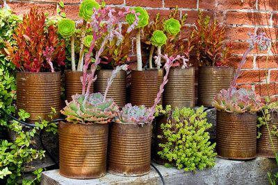 download gartendeko selber machen anleitung | siteminsk, Garten und bauen
