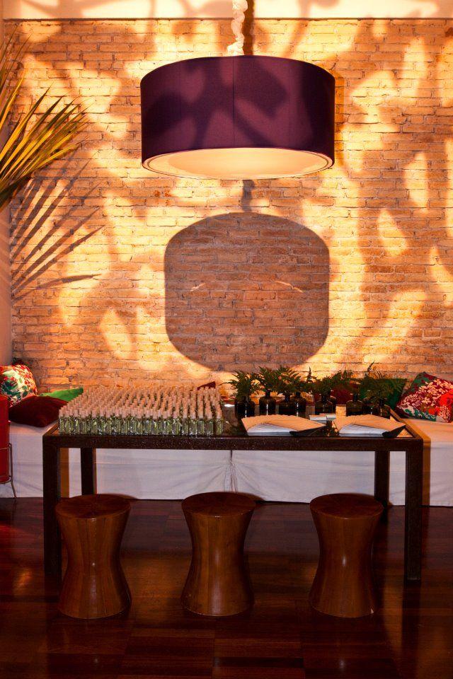 Confraria de Eventos 2010