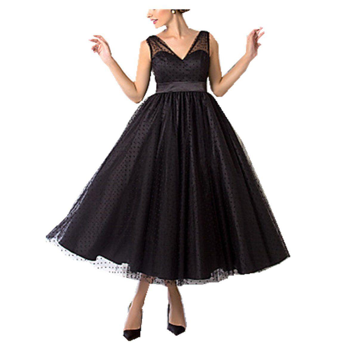 Dressesonline womenus s prom dresses tea length evening dresses