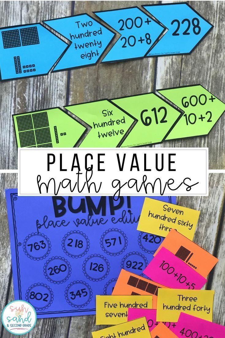 place value activities place value worksheets standard expanded word form math talk. Black Bedroom Furniture Sets. Home Design Ideas