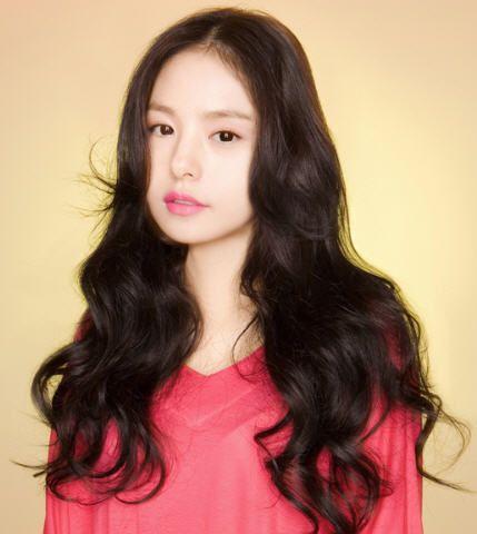 gambar artis korea   korea bugil walpaper hd min hyo