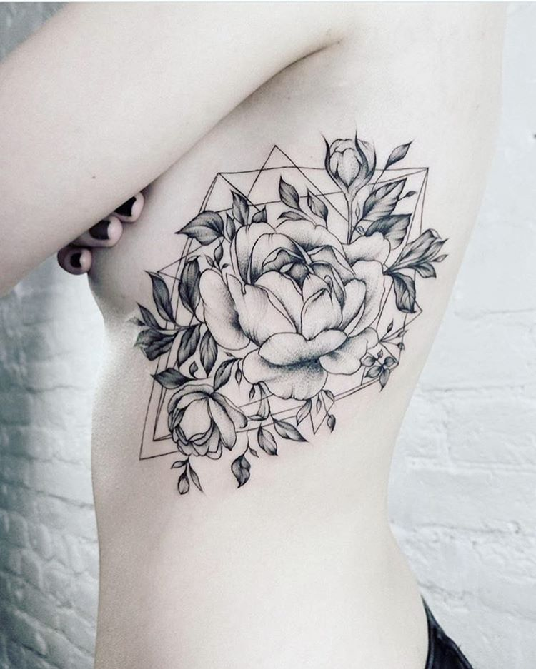 Pin By Madeline Folz On Tattoos Pinterest