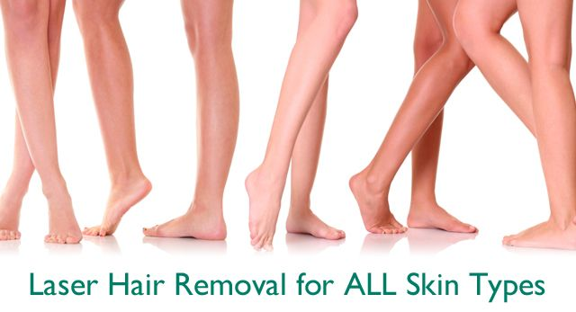Come in before the end of March and receive 40 % off and buy one get one free on all Elite laser hair removal packages ! Call now to book your free consulatation ! 631-675-2500