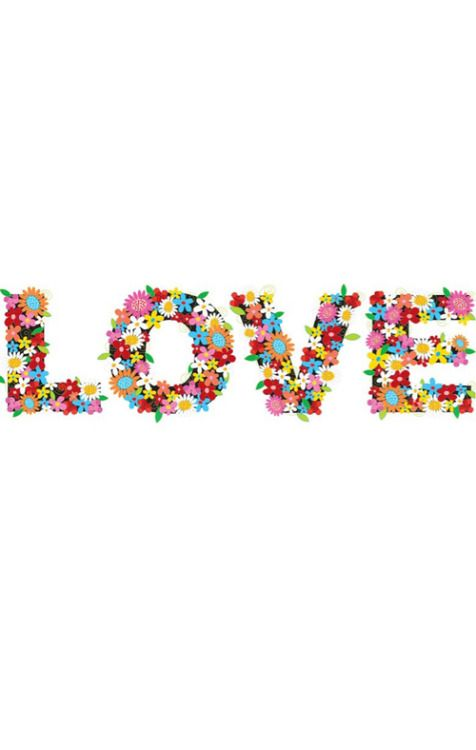 Suchacutebabygirl Love Na We Heart It