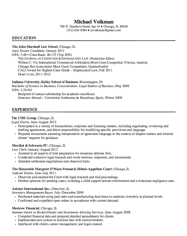 inventory management buyer resume sample http resumesdesign com