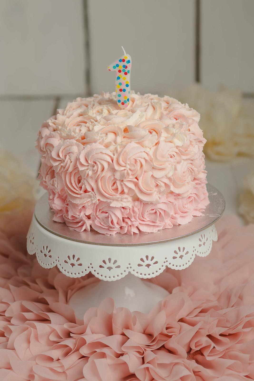 Cake Smash Torte Selbermachen Rezept Kuchen Zerschlagen Kuchen Ideen Kuchen Flugzeug Geburtstag
