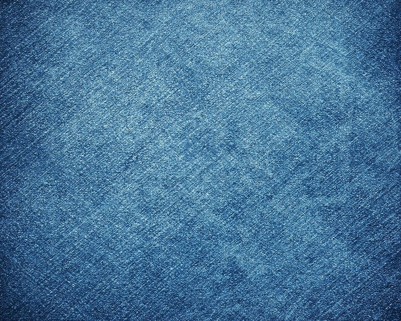Samsung Galaxy Note 2 Wallpapers Pattern wallpaper
