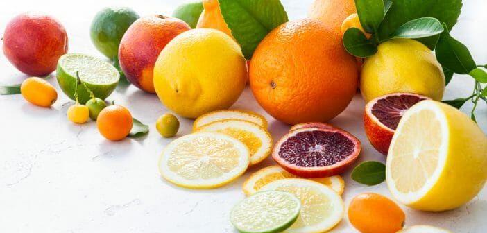 Quels sont les fruits basse calorie ? | Calories, Anaca3
