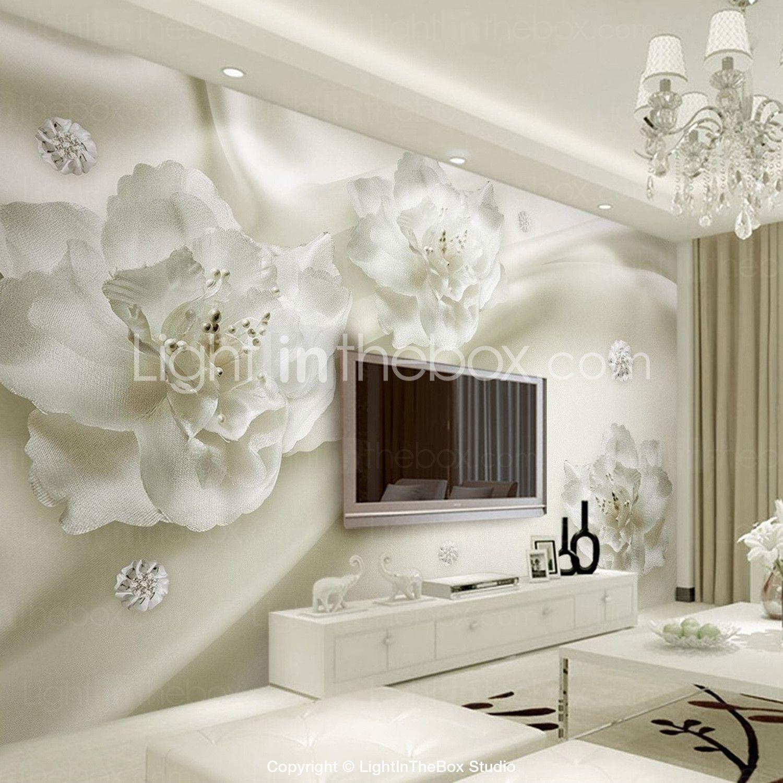 D coration artistique 3d fond d 39 cran pour la maison for Decoration chambre 3d