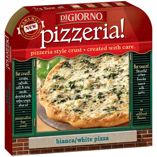 photo about Digiorno Printable Coupon titled South Suburban Financial savings: Fresh new Coupon: $1.50/1 Pizzeria! Pizza