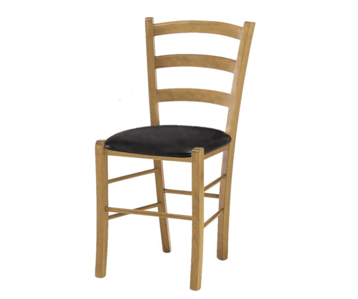 Tavoli E Sedie Ristorante Prezzi.Sedie Bar Ristorante In Legno Con Seduta Imbottita Cod 3011 I Dining Chairs Home Decor Chair