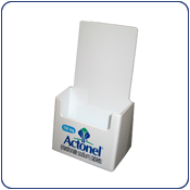 use himcolin gel