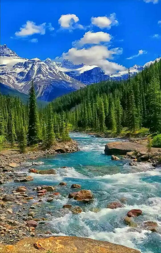 Beautiful places, Scenery pictures, Beautiful landscapes, Beautiful landscape photography, Nature, Scenery - beautiful landscapes and flowers Bild -  #Beautifulplaces