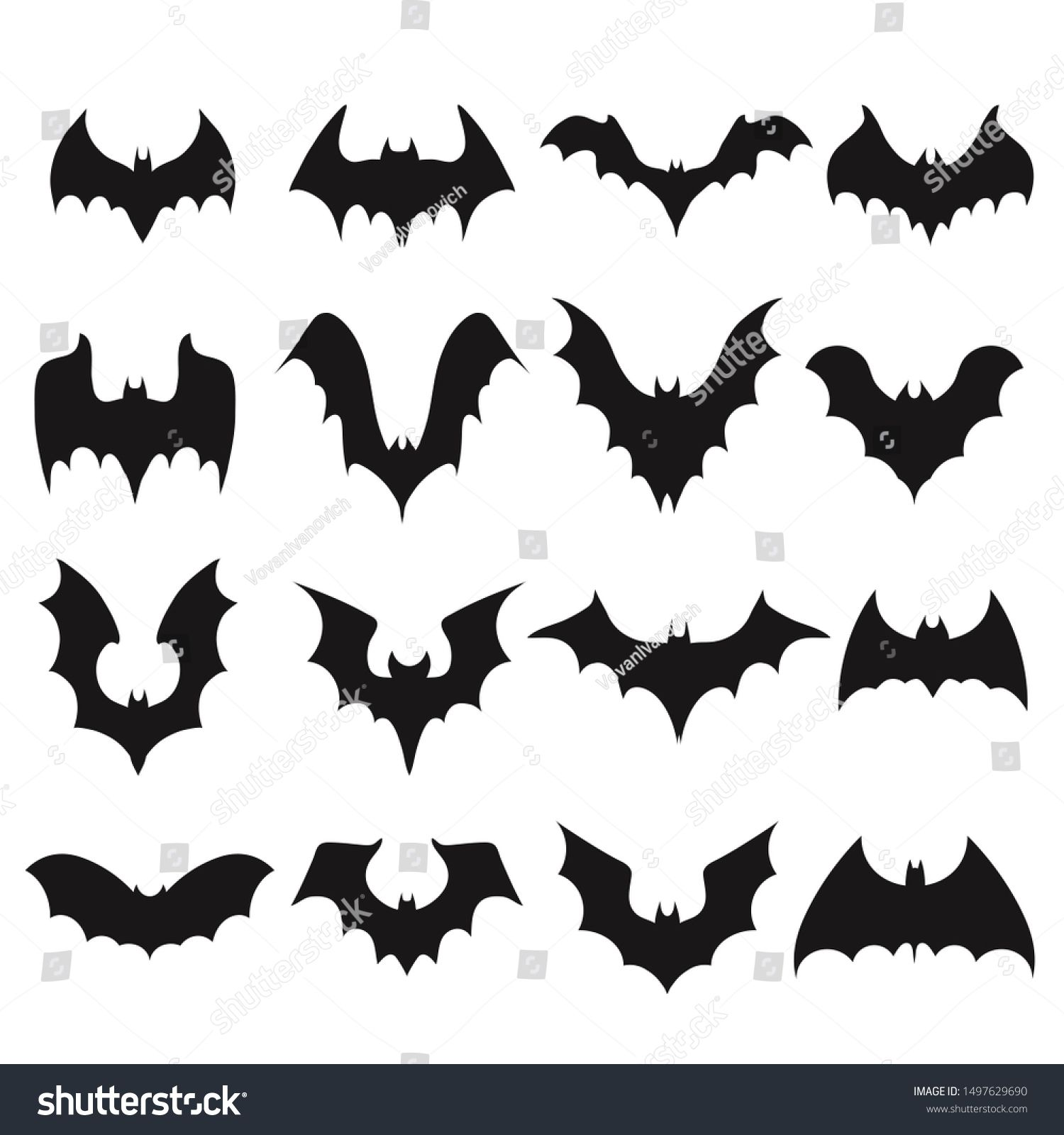 Vintage Bat Drawing Google Search Bat Art Drawings Bat