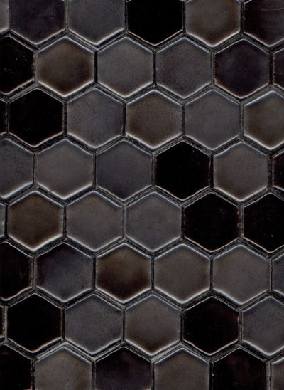 Academy Tiles - Ceramic Mosaic - Loft - Ceramica di Treviso - 73394 ...