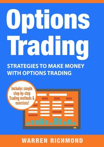 To trading options do you need license