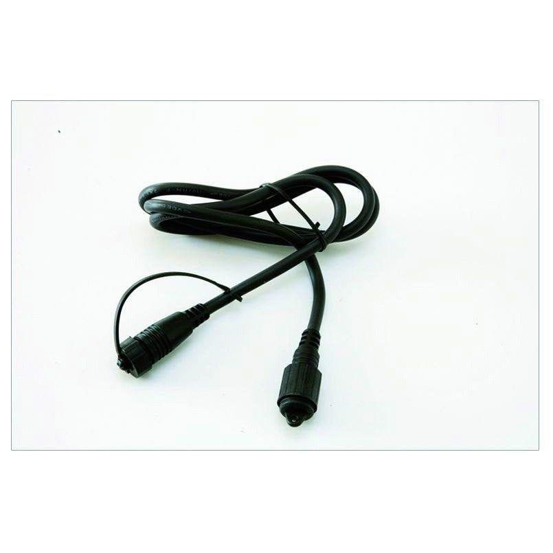 Connecteur Exterieur Easy Connect 1 M Easy Exterieur Et Produits