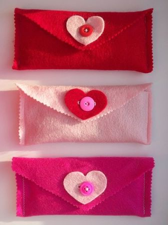 Candy bar cozies